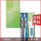 サンスター ギフトセット HG-8 (600-514)(送料込・送料無料)
