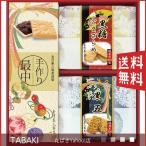 菓雅庵 TMS-10 (632-610)(送料込・送料無料)