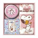 ジョイフルスヌーピー タオル・クッキー・紅茶セット SH-E (個別送料込み価格) (-042-V042-) | 内祝い ギフト 出産内祝い 快気祝い お返し 志
