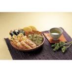 (送料込・送料無料)亀田製菓 おもちだま 07529 (E324-01)