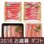 お歳暮 ギフト (産地直送)九州産お肉セット NF-9BH2004 (2W22-079)(送料無料) お歳暮 肉