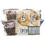 (お中元 ギフト)(産地直送/送料無料)阿波尾鶏のたたきと親鶏炭火焼セット (2X16-096)
