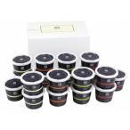 ショッピングアイスクリーム (お歳暮 ギフト)(産地直送/送料無料)京都センチュリーホテル アイスクリームギフト 18個 A-CA5 (-2B08-088-)