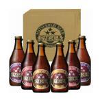 ビール 父の日 父の日ギフト クラフトビール 地ビール 盛田金しゃちビール ミツボシビールブランド3銘柄 飲み比べセット(Bタイプ)