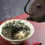 海苔 お茶漬け 守半總本舗 贅沢すぎる海苔茶漬け 6食 高級海苔 国産海苔 送料無料