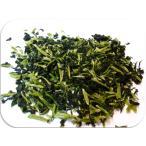 こだわり乾燥野菜 熊本県産 大根葉 40g×10袋 【吉良食品 ドライ 干し 国内産100% 国産】