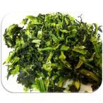 こだわり乾燥野菜 熊本県産 小松菜 40g×10袋 【吉良食品 ドライ 干し 国内産100% 国産】