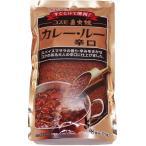 コスモ直火焼 カレールー 辛口 170g  【コスモ食品 フレーク】