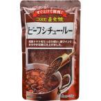 コスモ直火焼 ビーフシチュールー 150g  【コスモ食品 フレーク】