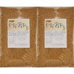 豆力 中国産 良質もちあわ 1kg(500g×2袋)