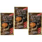 ビバレジャパン 国内産フライドごぼう 25g×5袋  【サラダ スープ パスタ おつまみ トッピング 牛蒡】