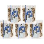 乾物屋の底力 生ふりかけ たこ昆布 70g×5袋   【澤田食品 蛸こんぶ タコ】
