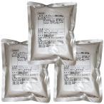 正栄食品 カラースプレー(6色円柱状) 500g ×3袋   【製菓材料 トッピングチョコ 業務用 準チョコレート 国産 国内産 国内加工 チョコスプレー】