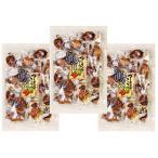 井崎商店 絶品おかき アーモンドリーフ  84g×3袋  【個包装 あられ 業務用 国産 国内産】