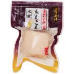 国産 レンコンホール 120g   【国内産 おせち 煮物 天ぷら 和え物 蓮根水煮】