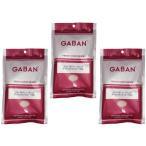 GABAN  フライドポテトシーズニング(ガーリックアンチョビ)  100g×3袋    【ミックススパイス 香辛料 パウダー】