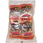 扇屋食品 焼きチーズとこざかな   7g×20P×20袋   【個包装 小魚 おつまみ 珍味 国産 国内産】