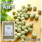 豆力特選 北海道産 青豌豆(エンドウ) 1kg