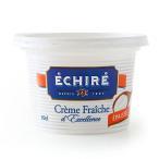 エシレ フレッシュクリーム 生クリーム 内容量:200ml パリ直送