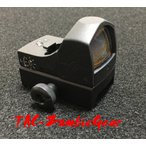 実物 VECTOR OPTICS Sphinx 1x22レッド ドットサイト光度自動調整