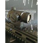 Aimpoint Micro T1 レンズカバー