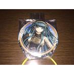 Fate/Grand Order 缶バッジ FGO クレオパトラ プライズ セガ限定