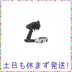 京商 ミニッツAWD 頭文字D 新劇場版シリーズ マツダ サバンナ RX-7 FC3S 高橋 涼介 レディセット 32611W