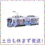 フジミ模型 雪ミク電車シリーズNo.9 1/150 雪ミク電車2020バージョン(2011年雪ミク電車付き)スペシャルセット