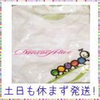 嵐 ARASHI 公式グッズ ARASHI Marks 2008 Dream-A-liveいもむしTシャツ
