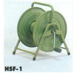 ハタヤ 空リール 電線・ロープ巻取り器 HSF-1 カラリール haya