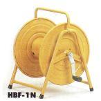 ハタヤ 空リール 電線・ロープ巻取り器 HBF-1N