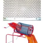 回転土ふるい機 SC-1用 替網 6mm 替え網のみ 即納