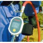 農薬流量計 防除ナビ FQ-10A G1/4 みのる産業