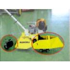 みのる 作溝器、タマネギ用ガイドセット (管理作業機 EU-51 ミニもぐ用オプション)