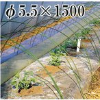 ニューセキスイポール φ5.5×1500mm (5.5×1.5) 100本