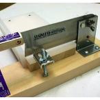 かき餅切り器 小 A-214 固いお餅きり機 もち切り器
