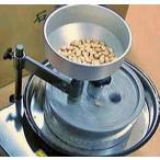 電動石臼製粉機 石うす一番DX 速度調節インバーター付き ymzn