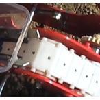 L1Rベルト(1〜10) 手押しタイプ播種機 種まき ごんべえ HS-801・HS-802タイプ専用