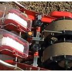 L1Rベルト(11〜20) 手押しタイプ播種機 種まき ごんべえ HS-801・HS-802タイプ専用