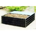 堆肥ワク A-12 550L [堆肥枠]