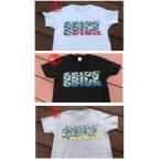ご予約商品 オービック 2018 OBICK オリジナルカモ柄半袖サマーTシャツ