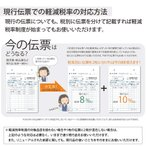 KOKUYO(コクヨ) NC複写簿請求書A5 ウ−312