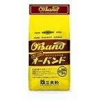 共和 オーバンド 輪ゴム #365 (1kg) GM-156(10セット)