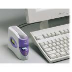 カシオ計算機 PCラベルライター KL-E20 4971850137108