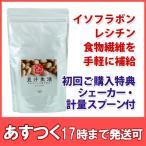 豆汁生活(400g)単品