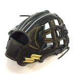 ショッピングSSK 【SSK】エスエスケイ 野球館オリジナル 硬式グローブ プロエッジ 内野手用 オーダーグラブ SSK-13