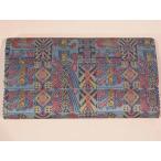 茶道具 帛紗(ふくさ)ばさみ・懐紙入 天正カルタ、京都 龍村美術織物