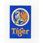 е▐е░е═е├е╚ е┐едемб╝ е╙б╝еы t-Aб╩╜─е┐еде╫б╦ Tiger / е┐ед ╗и▓▀ еве╕евеє ╬╣╣╘ │д│░ дк┼┌╗║ дкд▀дфд▓