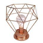 AMANO LEDライトヘキサゴン YSC-0030
