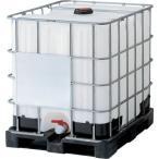サンコー(三甲)液体輸送 サンバルク#1000TC(UN無し)EPDM 型番807160EPDM仕様